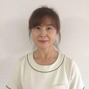 リンパ&足圧健康法ちあふる(女性専用)